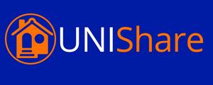 UNIShare Logo